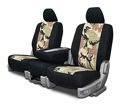 neoprene camo seat covers for dodge ram find out custom fit rear seat covers for dodge ram 60 40