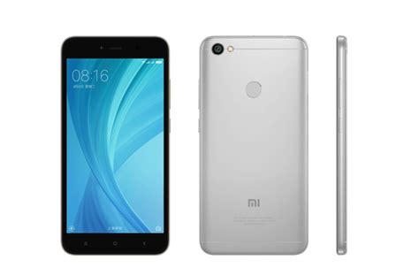Sold Redmi 5a Pesanan xiaomi redmi note 5a is official 3 variants 16mp selfie