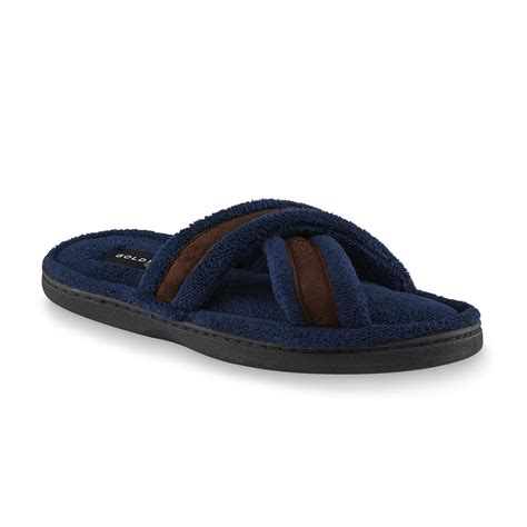 Bedroom Slippers At Kmart Open Toe Slipper Kmart