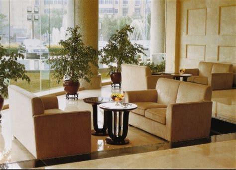 china hotel upholstery sofa hotel lobby sofa luxury hotel