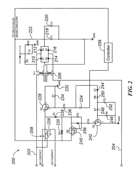 freezer defrost timer wiring diagram 36 wiring diagram