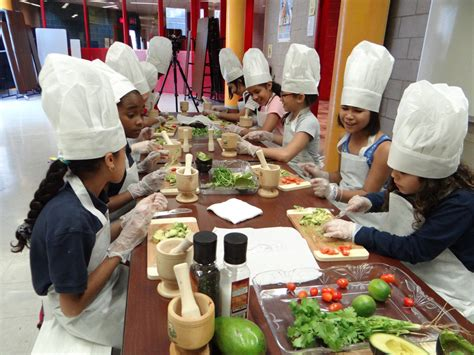 new year baking class s calls for schools to teach how
