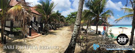 redang island best resort sari pacifica resort spa redang island pulau redang