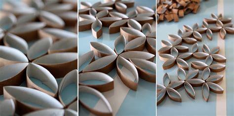 Hiasan Dinding Dekorasi Unik Diy Kreatif Seni Rks 047 Berkualitas 10 ide kreatif membuat karya seni dengan menggunakan