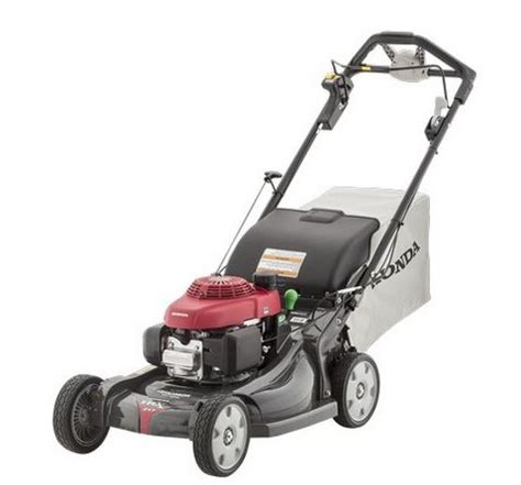 honda lawn mower dealer honda dealer days suburban lawn equipment
