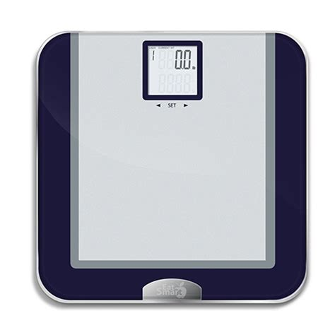 best digital bathroom scales best digital bathroom scale 28 images lightstuff dbs