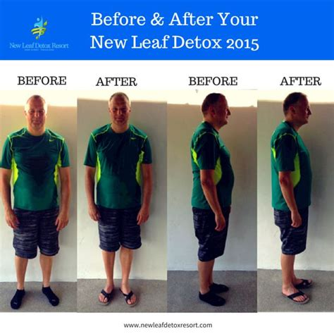 New Leaf Detox by 32 Best Before And After A New Leaf Detox Images On