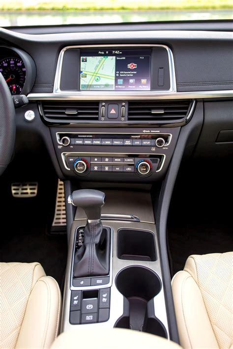 airbag deployment 2002 infiniti qx free book repair manuals service manual how to change a 2005 kia optima console lid kia optima 2005 excelente