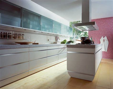 contemporary kitchen designs photo gallery modern kitchen designs photo gallery afreakatheart