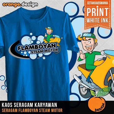 design kaos gathering raya design joy studio design gallery best design