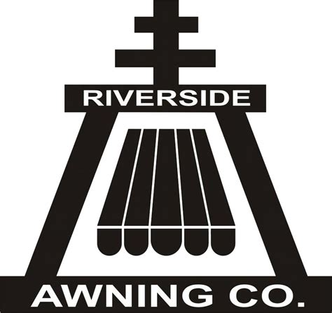 California Awning Company by Awning Company Riverside Ca Riverside Awning Co