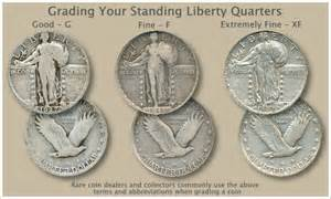 how much are old coins silver dollar worth car interior