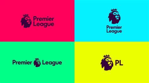 epl end date could the premier league be the best european league this