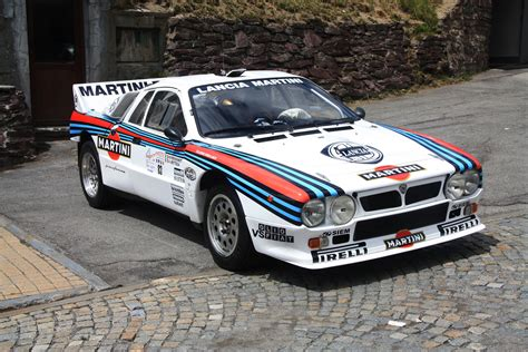 Rally Auto Wikipedia by 1986 World Rally Chionship Wikipedia Autos Post