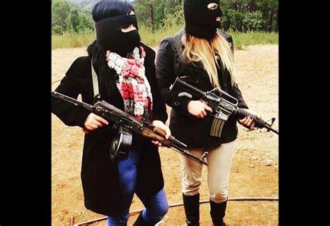 imagenes y videos de narcos narcostyle la moda de los narcos en las redes sociales