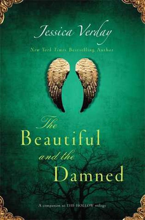 the beautiful and damned books the beautiful and the damned by verday reviews