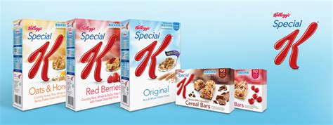 special k weight management kellogg s 174 special k 174