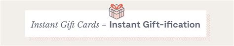 Modcloth Gift Card - gift cards