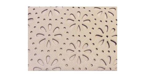 Gorden Batik Cap Diskon kate spade crema de vie cedar perforated