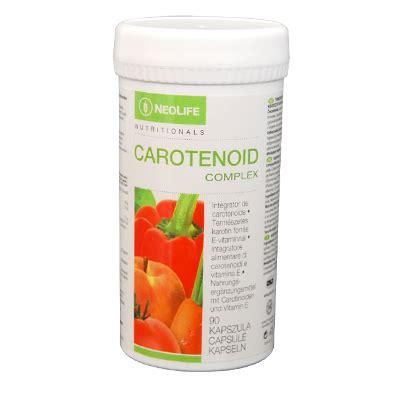 alimenti contengono acido salicilico la galleria benessere