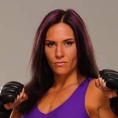 cat zingano actress ronda rousey quotes about sports a z quotes
