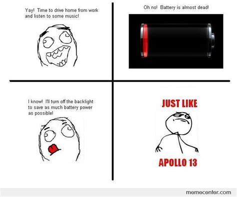 Battery Meme - low battery memes image memes at relatably com