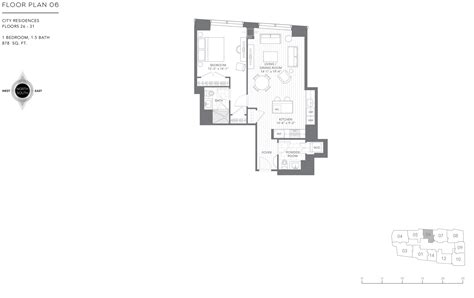 millennium tower floor plans millennium tower boston sales prices floor plans