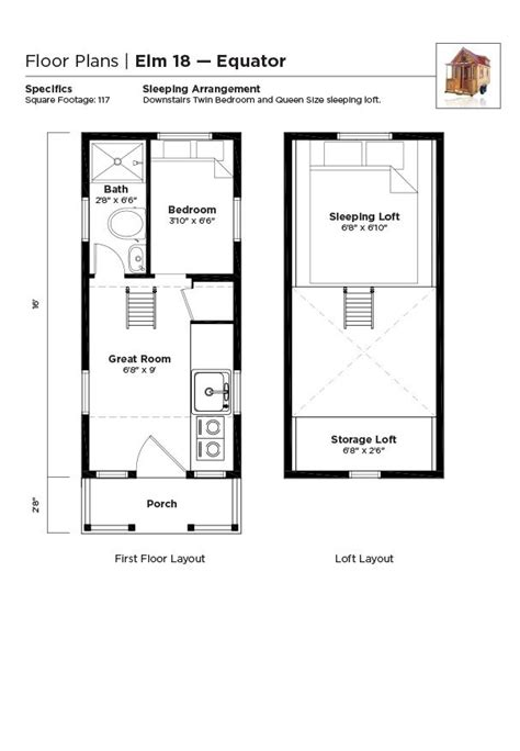tumbleweed floor plans tiny houses for sale tumbleweed tiny houses tiny