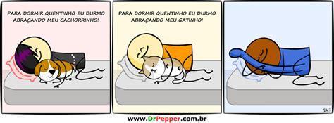 imagenes animadas obsenas como voc 234 faz para dormir quentinho drpepper com br