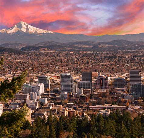 3 cheapest big cities in america by kiplinger washington portland tops cheapest big cities in america according to