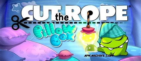 cut the rope 3 apk cut the rope hd v2 5 3 apk apkmaniafull in