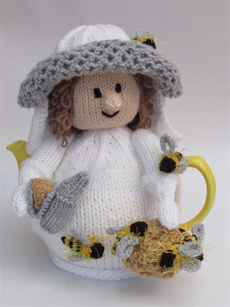 knitting patterns for tea cosies free tea cosy knitting patterns from tea cosy folk learn how