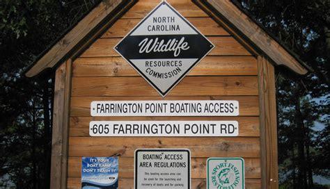 b everett jordan lake boat rentals b everett jordan lake farrington point to morgan