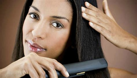 best flat iron for african american hair prime hair tools african american hairstyles on feedspot rss feed