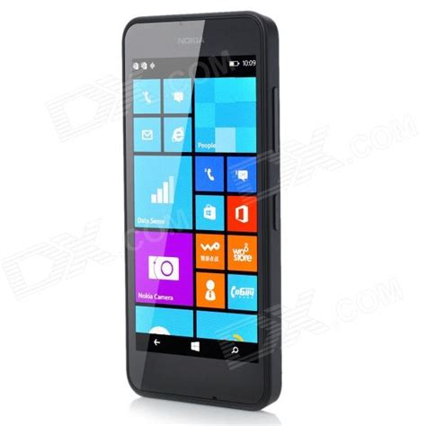 Nokia Lumia Octacore nokia lumia 630 windows phone 8 bar phone w 4