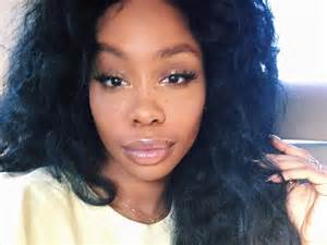 sza quot quits quot tde in a tweet aimed at label president punch
