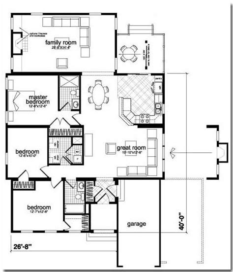 1000 images about conex home on house plans