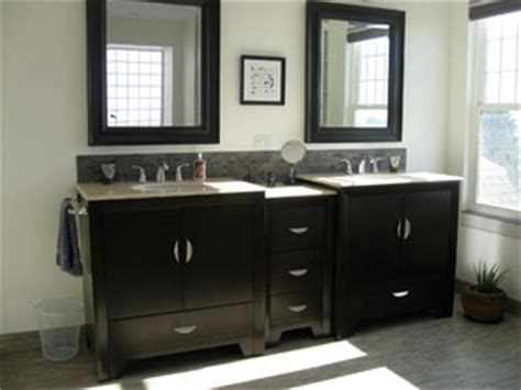 bathroom vanity backsplash height astounding design bathroom vanity backsplash ideas or not