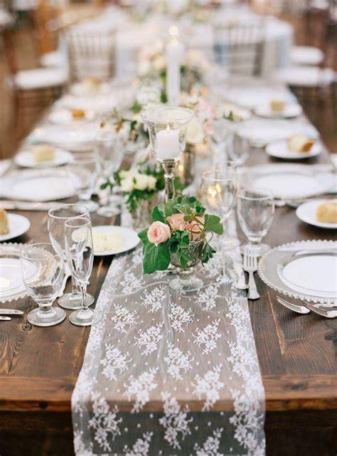 Bohemian Wedding   Country Boho Wedding #2030748   Weddbook
