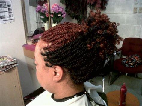 singular twist singular twist hair style 25 best ideas about two strand