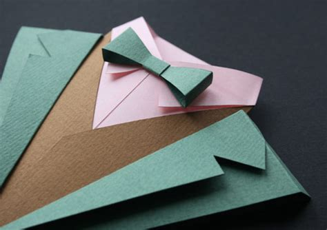 paper workflow paper work by jonathan shackleton boost inspiration
