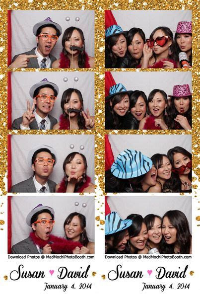 hollywood photo booth layout 87 best images about photo booth layout designs on