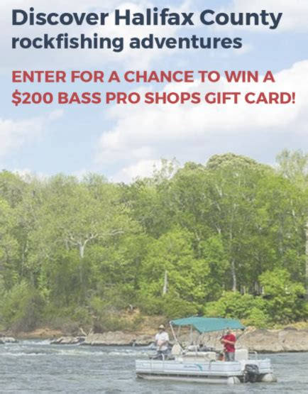 Where To Get Bass Pro Gift Cards - win a 500 bass pro shops gift card black flag deals