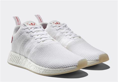 new year nmd 2018 release date adidas reveals its new year pack for 2018