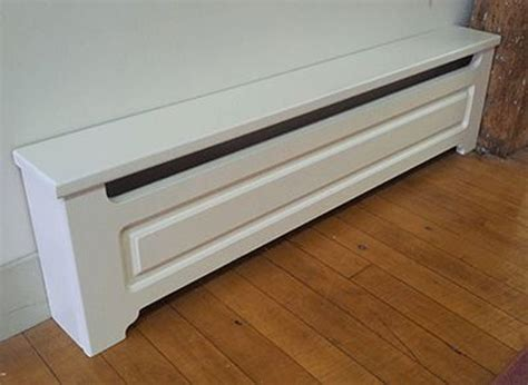 the type of baseboard heater covers home depot house photos