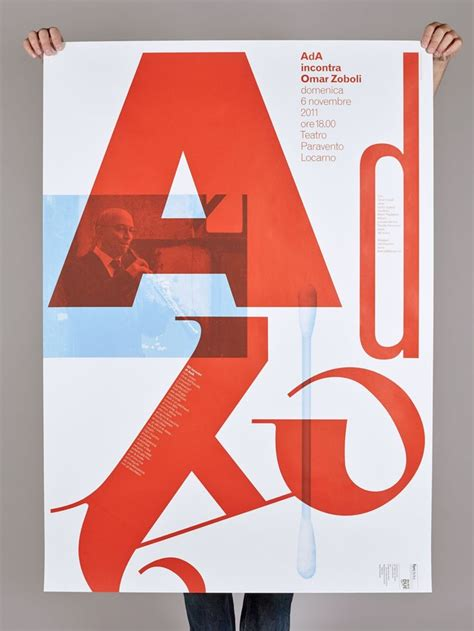 design is thinking made visual poster 254 best graphic and identity images on pinterest