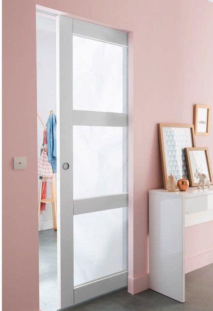 Isoler Un Mur Interieur Sans Perdre De Place 184 by 49 Best Verri 232 Res D Atelier Cloisons L 233 G 232 Res Portes