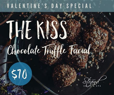 valentines day columbia mo get 10 four sweet s day special deals the