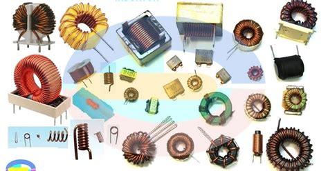 induktor tv lg induktor tv lg 28 images memperkuat sinyal modem dengan antena yagi buatan sendiri rajinter
