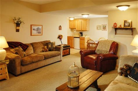 spacious budget friendly branson woods 1 bedroom family branson woods 4 bedroom luxury cabin